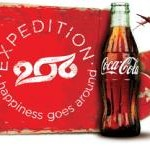 Coke-Expedition 206