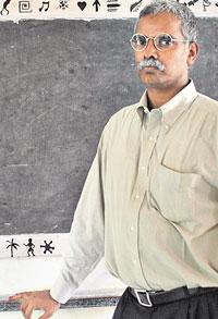 Mr. Sudhakar